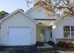 Foreclosed Home in Manchester Township 08759 MEADOWS LN - Property ID: 4247071227
