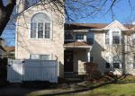 Foreclosed Home in Hightstown 08520 MILL RUN E - Property ID: 4247092699