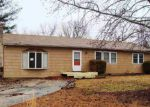 Foreclosed Home in Egg Harbor Township 08234 ROBERT BEST RD - Property ID: 4247097511