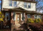 Foreclosed Home in Hackensack 07601 ROSS AVE - Property ID: 4247099708