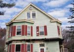 Foreclosed Home in Baltimore 21206 WALNUT AVE - Property ID: 4247106716