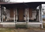 Foreclosed Home in Hyattsville 20785 E RIDGE DR - Property ID: 4247119858