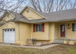 Foreclosed Home in Des Moines 50320 SE 18TH CT - Property ID: 4247146121