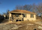 Foreclosed Home in Independence 64050 S LESLIE ST - Property ID: 4247158389