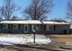 Foreclosed Home in Fenton 63026 VALIANT DR - Property ID: 4247165844