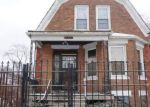 Foreclosed Home in Chicago 60651 N SAINT LOUIS AVE - Property ID: 4247171531