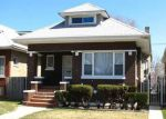 Foreclosed Home in Chicago 60651 N MAYFIELD AVE - Property ID: 4247172852