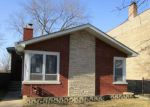Foreclosed Home in Chicago 60643 S CLAREMONT AVE - Property ID: 4247181603