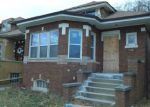 Foreclosed Home in Chicago 60643 S SANGAMON ST - Property ID: 4247182929