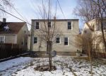 Foreclosed Home in Chicago 60643 S MAY ST - Property ID: 4247183351