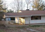 Foreclosed Home in Monroe 28112 S ROCKY RIVER RD - Property ID: 4247206571