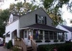 Foreclosed Home in Des Moines 50311 55TH ST - Property ID: 4247208766