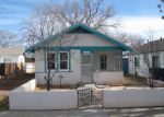 Foreclosed Home in Albuquerque 87102 13TH ST NW - Property ID: 4247211383