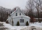 Foreclosed Home in Strong 04983 LAMBERT HILL RD - Property ID: 4247237219