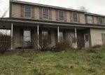 Foreclosed Home in Canastota 13032 QUARRY RD - Property ID: 4247241607