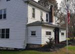 Foreclosed Home in Lancaster 17602 HOLLINGER RD - Property ID: 4247254754