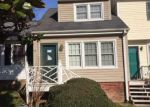 Foreclosed Home in Spartanburg 29302 HIDDEN SPRINGS RD - Property ID: 4247280135