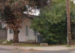 Foreclosed Home in Oakdale 95361 S 2ND AVE - Property ID: 4247304228