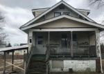 Foreclosed Home in Pleasantville 08232 W EDGEWATER AVE - Property ID: 4247323506