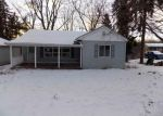 Foreclosed Home in New Brighton 15066 MERCER RD - Property ID: 4247347147