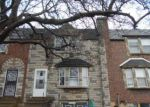 Foreclosed Home in Philadelphia 19149 BENNER ST - Property ID: 4247350668