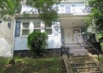 Foreclosed Home in Newark 07106 PINE GROVE TER - Property ID: 4247351984
