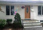 Foreclosed Home in Oakland 7436 SETON HALL DR - Property ID: 4247353732