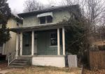 Foreclosed Home in Cumberland 21502 PATTERSON AVE - Property ID: 4247366875