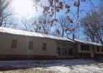 Foreclosed Home in Woodstown 8098 YORKETOWN RD - Property ID: 4247381766