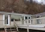 Foreclosed Home in Waynesboro 17268 FISH AND GAME RD - Property ID: 4247393585