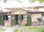 Foreclosed Home in Sacramento 95842 PALM AVE - Property ID: 4247398847