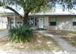 Foreclosed Home in San Antonio 78213 PILGRIM DR - Property ID: 4247399270