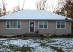 Foreclosed Home in Poughkeepsie 12603 ROMBOUT RIDGE RD - Property ID: 4247403661