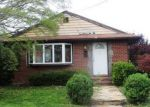 Foreclosed Home in Westbury 11590 BROADWAY - Property ID: 4247405855