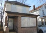 Foreclosed Home in Jamaica 11436 133RD AVE - Property ID: 4247428626
