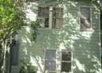 Foreclosed Home in Yonkers 10701 WILLIAM ST - Property ID: 4247440443