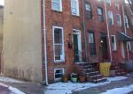 Foreclosed Home in Baltimore 21201 ORCHARD ST - Property ID: 4247459724