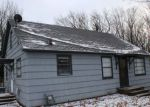 Foreclosed Home in Rhinelander 54501 W DAVENPORT ST - Property ID: 4247470670