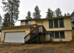 Foreclosed Home in Spokane 99212 S BETTMAN RD - Property ID: 4247488625