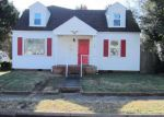 Foreclosed Home in Norfolk 23513 S WARWICK CIR - Property ID: 4247496507