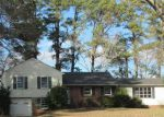 Foreclosed Home in Victoria 23974 POORHOUSE RD - Property ID: 4247502189