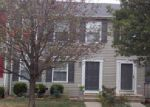 Foreclosed Home in Fredericksburg 22408 MATTI HILL CT - Property ID: 4247508327