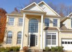 Foreclosed Home in Lanham 20706 LYNGATE CT - Property ID: 4247509652
