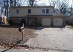Foreclosed Home in Virginia Beach 23464 CHESTNUT HILL RD - Property ID: 4247514465