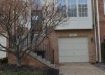 Foreclosed Home in Alexandria 22315 DUNWICH WAY - Property ID: 4247534614