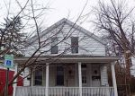 Foreclosed Home in Troy 12180 HIGHLAND AVE - Property ID: 4247545109