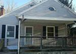 Foreclosed Home in Hammonton 08037 S WHITE HORSE PIKE - Property ID: 4247567456