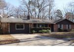 Foreclosed Home in Lufkin 75901 TULANE DR - Property ID: 4247573143