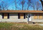 Foreclosed Home in Burlington 8016 EARL ST - Property ID: 4247584994