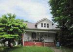 Foreclosed Home in Bristol 37620 PENNSYLVANIA AVE - Property ID: 4247597235
